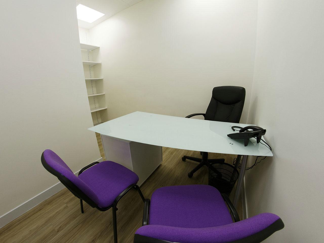 location bureaux quip s paris 9 me bureau 335 acde. Black Bedroom Furniture Sets. Home Design Ideas