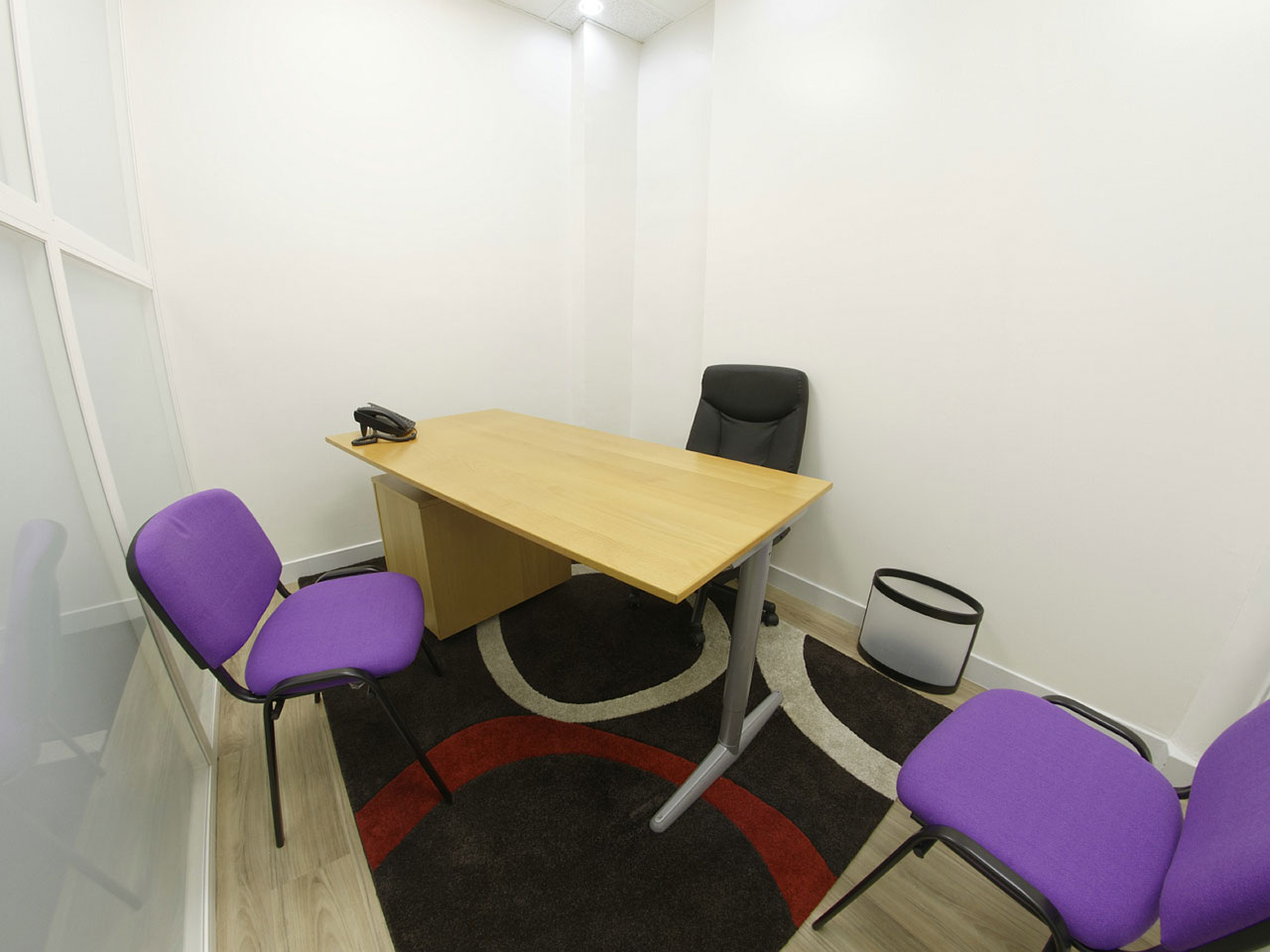 Location bureaux quip s paris 9 me bureau 333 acde - Location bureau a l heure paris ...