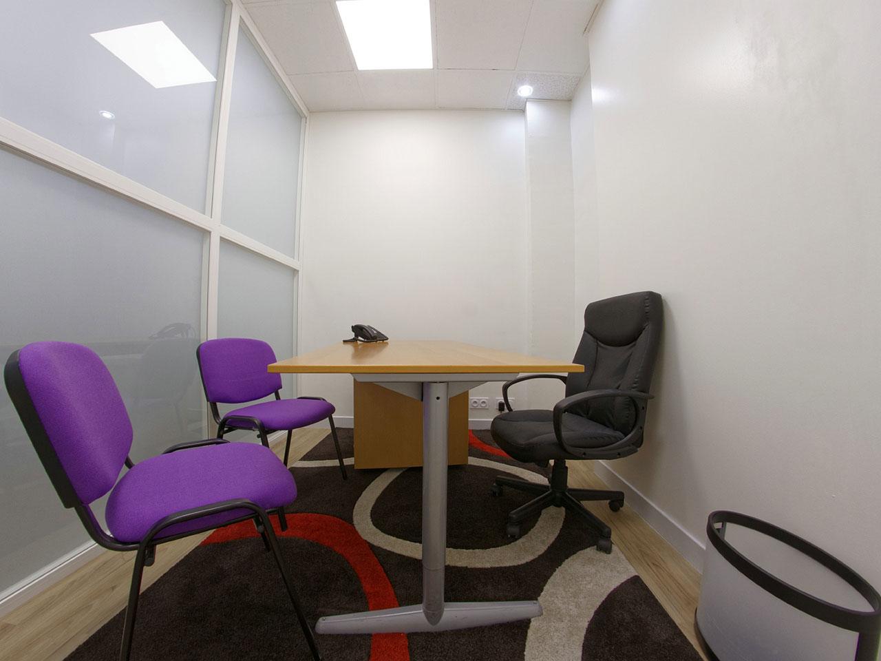 location bureaux quip s paris 9 me bureau 333 acde. Black Bedroom Furniture Sets. Home Design Ideas