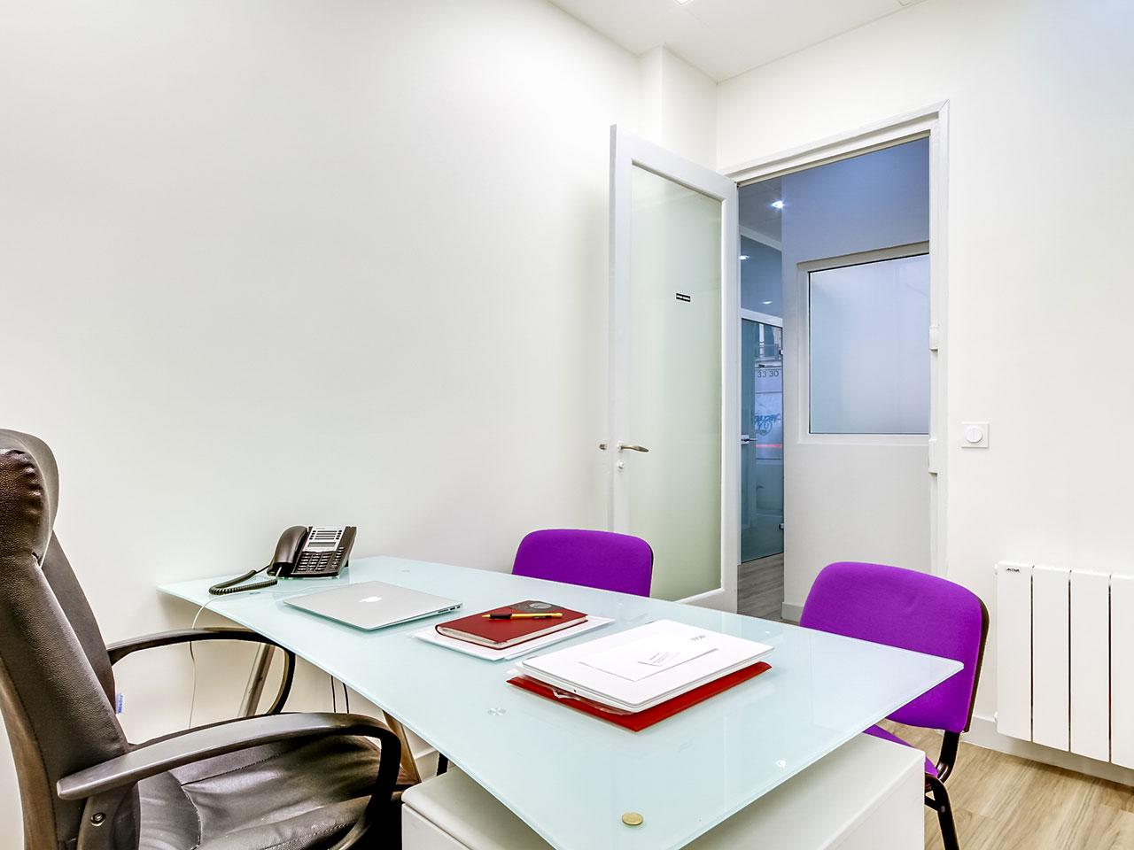 Location bureaux quip s paris 9 me bureau 335 acde - Location bureau a l heure paris ...